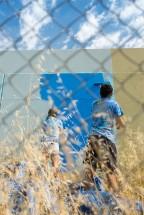 sgmf amigos june27 wall