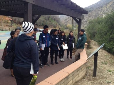 sgmf lead acad orientation 1 jan20116