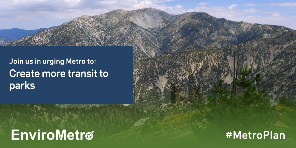 create-more-transit-to-parks
