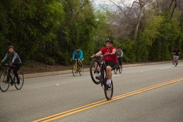 Photo: BikeSGV