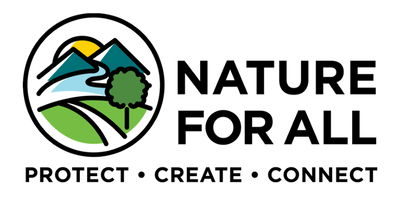 Nature for All
