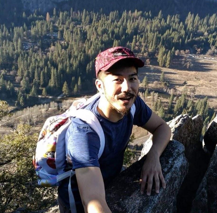 Bryan_Yosemite